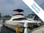 Seabird 29 SF Boat for Sale