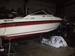 Doral International 230 Boat for Sale