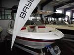 Bayliner 180 Bowrider 2013