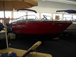 Monterey 234SS Boat for Sale