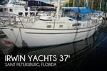 Irwin Yachts 1977