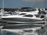 Sunseeker 52 Manhattan 2009