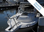 Boston Whaler 235 Conquest Boat for Sale