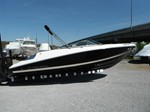 Regal 2200 Bow Rider Boat for Sale