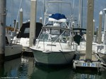 Tiara 27 Sportfish Boat for Sale