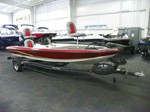 Stratos 176 XT Boat for Sale