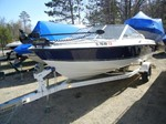 Bayliner 195 Discovery Boat for Sale