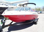 Sea Ray 175 Sport Boat for Sale