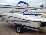Sea Ray 185 Sport Boat for Sale