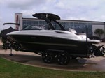 Sea Ray 230 Select Boat for Sale