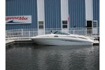 Sea Ray 280 Sundeck 2013