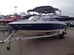 Bayliner 175 Bow Rider 2006