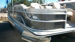 Crest Classic 230XR Boat for Sale