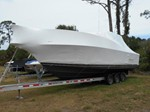 Tiara 3100 Open Boat for Sale