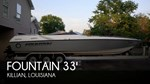 Fountain 1988