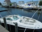 Sea Ray 240 Sundeck 2005