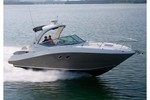 Sea Ray 330 Sundancer Boat for Sale