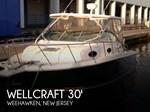 Wellcraft 30 Coastal 2004