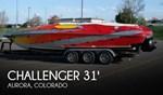 Challenger Noremack Grew 2002