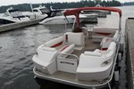 PRINCECRAFT 21 VISION Boat for Sale