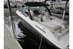 Sea Ray 250 SLX 2013