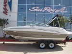 Sea Ray 200 Sundeck Boat for Sale