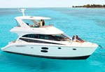 Meridian 441 Sedan Boat for Sale