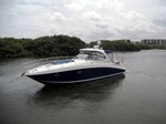 Sea Ray 39 Sundancer 2010