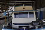 Nautaline 43 Boat for Sale