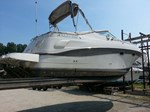 Four Winns 268VISTA Boat for Sale