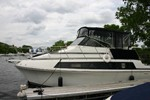 Carver 32 Mariner Boat for Sale