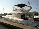 Sea Ray 40 Sedan Bridge Boat for Sale