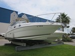 Sea Ray 280 Sundancer 2001