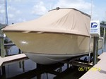 Sailfish 2660 Center Console Boat for Sale