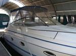 Chris-Craft 260 CROWNE Boat for Sale