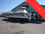 Premier 310 Boundary Boat for Sale