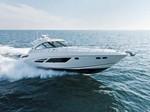 Sea Ray 540 Sundancer 2013