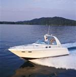 Sea Ray 310 Sundancer 2001