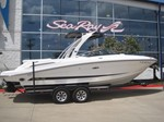 Sea Ray 250 Select Boat for Sale