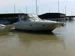 Cruisers Yachts 3575 Esprit 1999