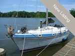 Heritage 38 West Indies Boat for Sale
