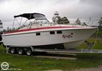 Imperial 2700 Boat for Sale
