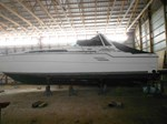 Sea Ray 460 EXPRESS CRUISER Boat for Sale