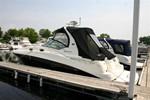 Sea Ray 320 Sundancer 2006