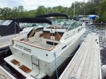 Sea Ray 300 Sundancer Boat for Sale