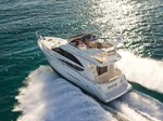 Meridian 341 Boat for Sale