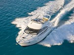 Meridian 391 Boat for Sale