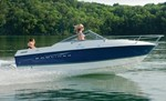 Bayliner 195 Discovery 2011
