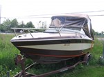 Chris Craft Scorpion Boat for Sale