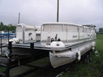 Palm Beach 220 SE Deluxe Boat for Sale